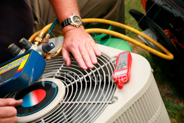 stock-photo-4244472-air-condition-service